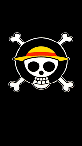 one piece iphone wallpapers 22