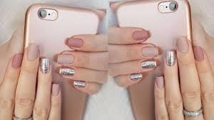 diy nail ideas new nail art ideas to adore