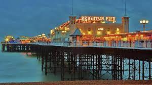 أفضل 10 مطاعم في برايتون ، إنجلترا | المملكة المتحدة 2021