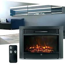 fireplace insert glass glass front fireplace glass insert for fireplace electric fireplace inserts glass front remove fireplace insert glass
