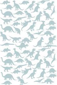 dinosaur wall stickers dinosaur wall
