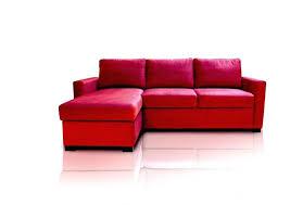 scs sofas uk large size of small corner sofas for rooms at small scs sofa birmingham scs sofas uk