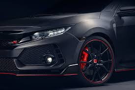 2018 acura lease specials. wonderful 2018 full size of hondahonda civic 2016 lease specials 03 acura mdx honda fit  rebates  with 2018 acura lease specials