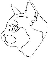 Kleurplaten Katten Bewegende Afbeeldingen Gifs Animaties