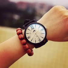 2016 unisex rubber strap watches men luxury brand big dial men 2016 unisex rubber strap watches men luxury brand big dial men watch for lovers black white lady quartz sport women dress watch in quartz watches from