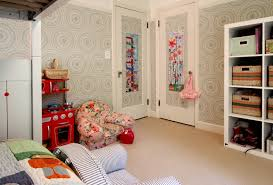 Shared Childrens Bedroom Small Spaces A Shared Childrens Bedroom Penelope Jones