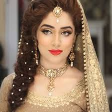 how to choose an asian bridal makeup artist for your wedding saloni health beauty supply the unmon beauty