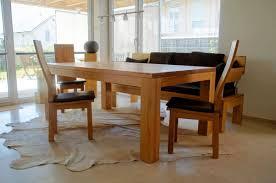 Designer Esstisch Stühle Tolle 27 Ideen Beste Möbelideen