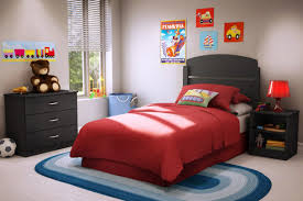 Race Car Room Decor Cars Bedroom Decorating Pierpointspringscom