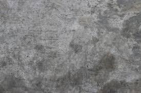 Concrete Texture Haus Deko Ideen