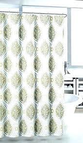 grey chevron shower curtains. Simple Grey Gray Chevron Shower Curtain Grey Yellow And White  Miller Fabric   For Grey Chevron Shower Curtains