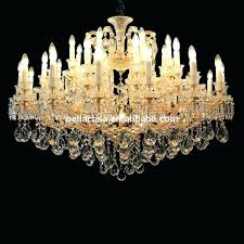 waterford crystal chandelier parts chandelier parts medium size of chandeliers innovative crystal chandelier replacement parts lighting