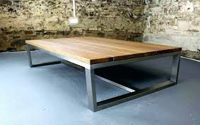 industrial coffee table looking for coffee tables industrial looking coffee table industrial coffee table coffee tables
