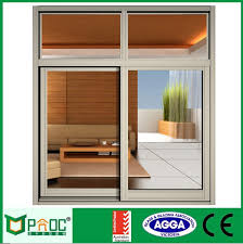 china aluminium alloy frame fire rated sliding window china aluminium sliding window competitive sliding aluminum window