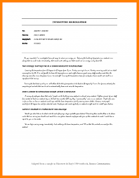 Cool Memos 14 How To Write A Memo To Your Boss Stretching And Conditioning