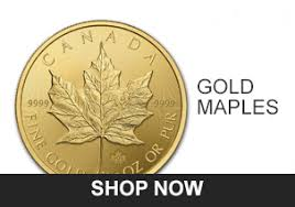 Gold Price Today Price Of Gold Per Ounce Gold Spot Price