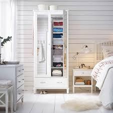 wardrobe racks collapsible closet portable wood closet hanging closets organizer awesome collapsible closet