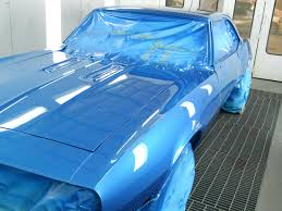 auto painting cost paint supply costa mesa car