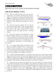 T Girder Bridge Design Example