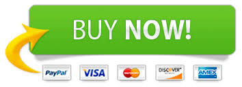 Image result for buy now button green