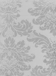 花柄壁紙のスマホ壁紙 検索結果 8 画像数1396枚 壁紙com
