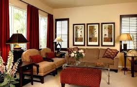 Warm Living Room Colors Cozy Living Room With Fireplace Warm Cozy Enchanting Cheap Modern Living Room Ideas Painting