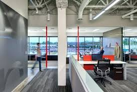 awesome open office plan coordinated. Office Party Ideas For Thanksgiving Open Plan Law Offices Snapshots 6 . Fun Valentines Day Modern Awesome Coordinated