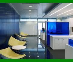 office interior design software. office interior design software free download