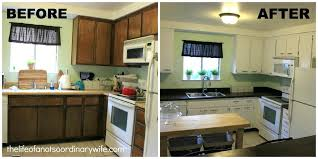 house remodeling ideas gorgeous home remodeling kitchen remodel cabinets tiles island house remodeling house remodeling