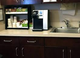 Coffee Stations For Office Office Coffee Station Furniture Gustavoeo Net