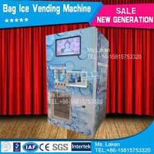 How Much Does An Ice Vending Machine Cost Unique China Bagged Ice Vending Machine F48 China Bagged Ice Vending