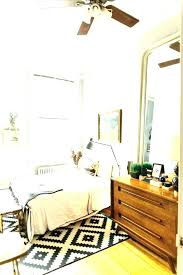 ceiling mirrors for bedroom ceiling mirror above bed mirrors bedroom where to lightweight floor to
