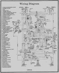 Volvo Wiring Diagram   Library Of Wiring Diagram • together with  besides Volvo Truck Wiring Diagrams Best Of Diagram Fl6 Pdf For Trucks further Paccar Wiring Diagram   Wiring Diagram • moreover  together with Volvo Wiring Diagram Fl6 Pdf Fresh Volvo Wiring Diagram Fl6 Pdf Best furthermore Volvo Wiring Diagram Fl6 Pdf   Somurich furthermore  also Images Of Volvo Truck D7 Wiring Diagram Vnl670 Inspiration Wonderful moreover Images Of Volvo Wiring Diagram Fl6 Pdf Fresh Best   Wiring Diagrams as well Images Of Volvo Truck D7 Wiring Diagram Vnl670 Inspiration Wonderful. on volvo wiring diagram fl6 pdf