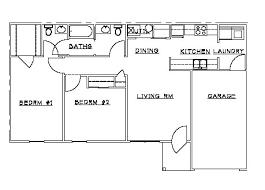 Astounding 3 Bedroom House Floor Plans With Models Pics Floor Plans With Garage