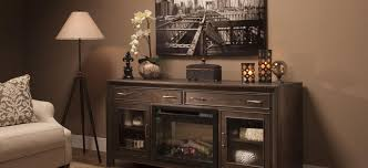 impressive decoration raymour and flanigan fireplace and furniture