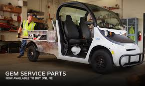 service parts part finder polaris gem store section are no longer available from polaris contact your local polaris dealer for availability additionally any item shown on the schematic comes as