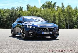 nouvelle peugeot 2018.  peugeot but i definitely wouldnu0027t mind if it would end up looking like this  to nouvelle peugeot 2018 q