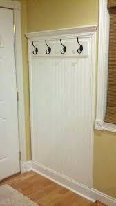 Entry Coat Rack Shelf Best Entryway Coat Hanger Clothing Hooks Entry Coat Rack Shelf Hall Tree