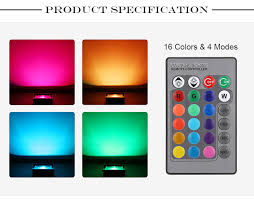 exterior led lighting specifications. 50w rgb led security flood lights for squares exterior led lighting specifications l