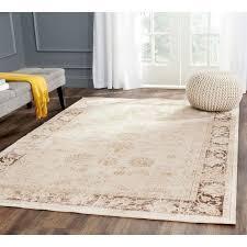 rugs 8 x 5 rug designs