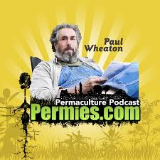Permaculture Podcast by Paul Wheaton