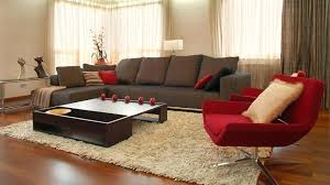 Brown And Red Bedroom Interior Design Red Gold Brown Living Room Living  Room Romantic Decorations Red . Brown And Red Bedroom ...