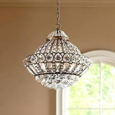 antique brass crystal chandelier wallingford 16 wide antique brass and crystal chandelier w6879 lamps plus wallingford