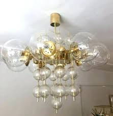 chandelier light shade magnificent chandelier light covers and glass dome light shade with small glass lamp