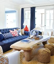 navy blue furniture living room. Awesome Navy Sofa Living Room Inspiration For A Contemporary Intended Blue Furniture Modern N