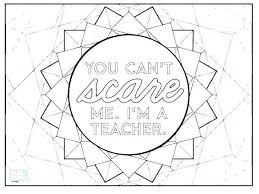 Coloring Pages For Teachers Teacher Coloring Pages Coloring Pages