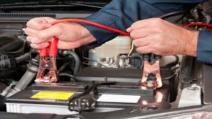 Just tried to jump the battery to unlock the steering. Mercedes Benz C Class How To Jump Start Your Car Mbworld