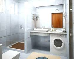 Small Simple Bathroom Images Best Small Bathroom Designs Ideas On
