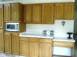 rare inset kitchen cabinets home depot image concept
