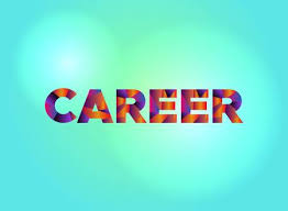 Image result for career word